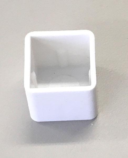 pole-end-cap