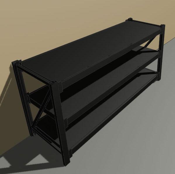 900x1850-Garage