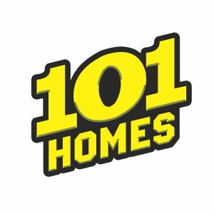 101 HOMES