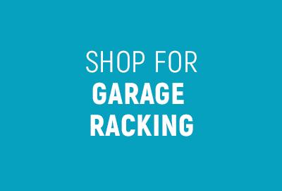 Garage_Racking