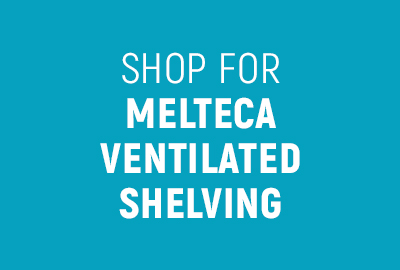 Melteca_Ventilated_Shelving