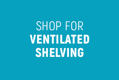 Ventilated_Shelving
