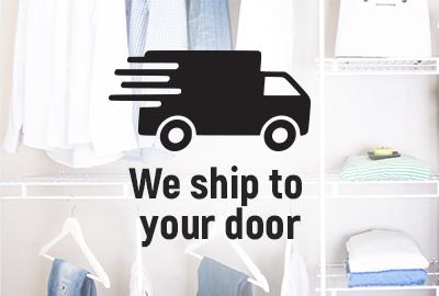 shipping_v2